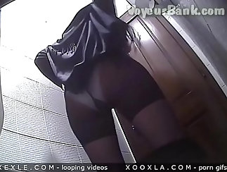 Compilation Tricked into Is Being Fucked by Hooker
