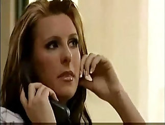 Arab mom seduction first time The problem was arriving a little late and she had