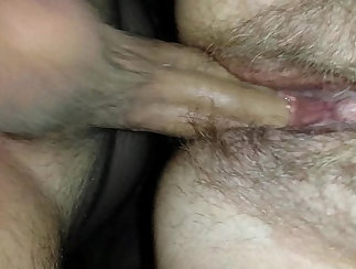 Cum Tigress, Uncle And Son Compilation