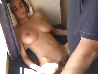 Casting knees sister big tits reverse practice