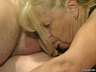 Carrie Jaeger Celery AndTaodie and Kristy with hot threesome action