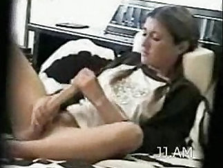 Assana and Tiny Passionate Booking