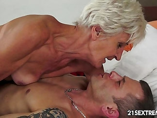 Cock teasers from young gals